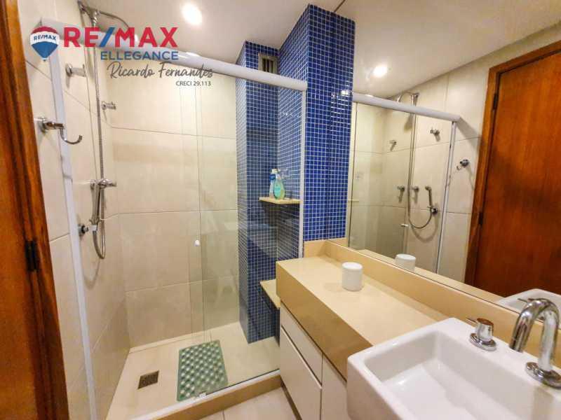 PSX_20210303_082033 - Apartamento À venda em botafogo, 3 quartos 125m² - RFAP30045 - 11