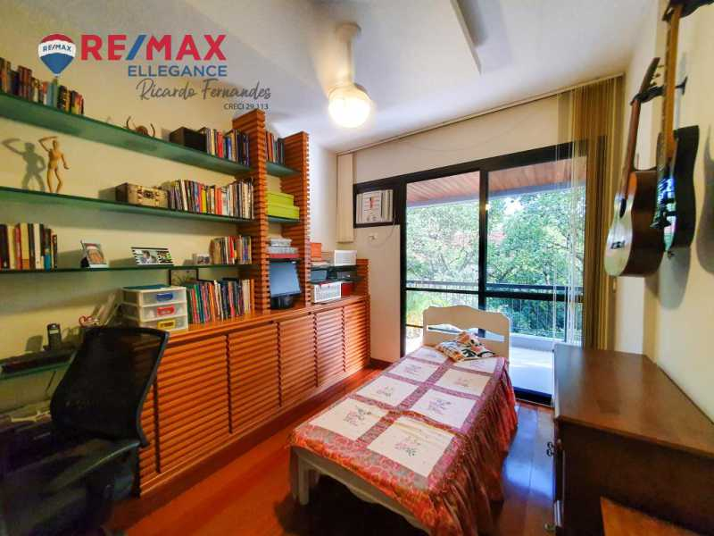PSX_20210303_082110 - Apartamento À venda em botafogo, 3 quartos 125m² - RFAP30045 - 12