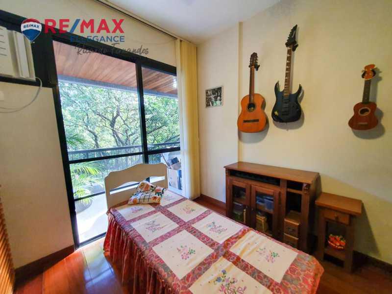 PSX_20210303_082211 - Apartamento À venda em botafogo, 3 quartos 125m² - RFAP30045 - 14