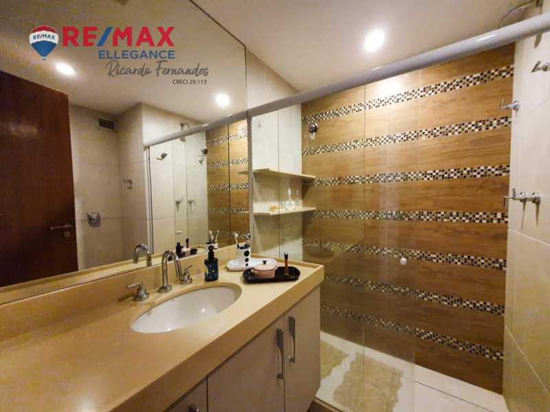PSX_20210303_082239 - Apartamento À venda em botafogo, 3 quartos 125m² - RFAP30045 - 15