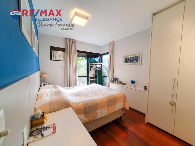 PSX_20210303_082324 - Apartamento À venda em botafogo, 3 quartos 125m² - RFAP30045 - 16