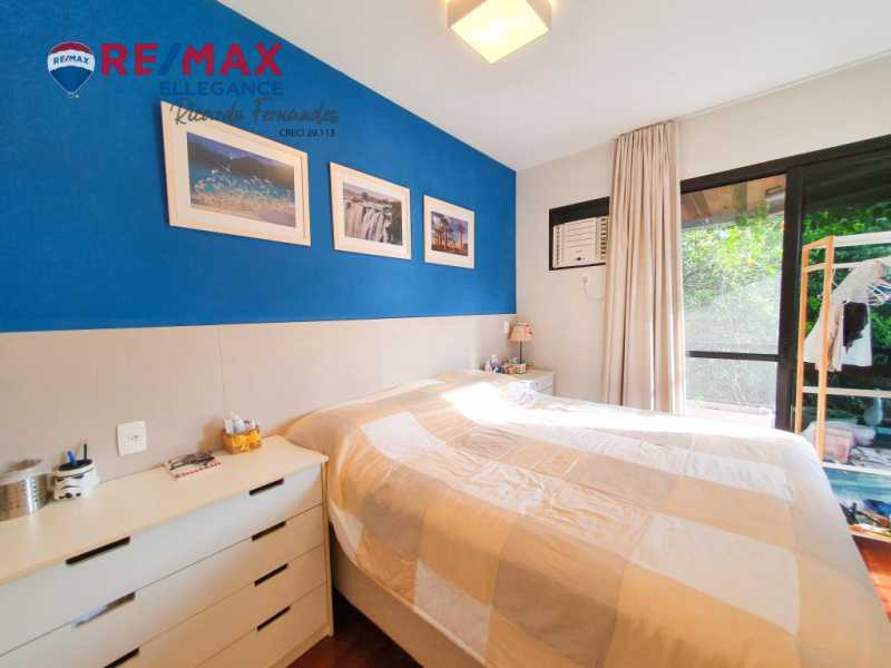PSX_20210303_082403 - Apartamento À venda em botafogo, 3 quartos 125m² - RFAP30045 - 17