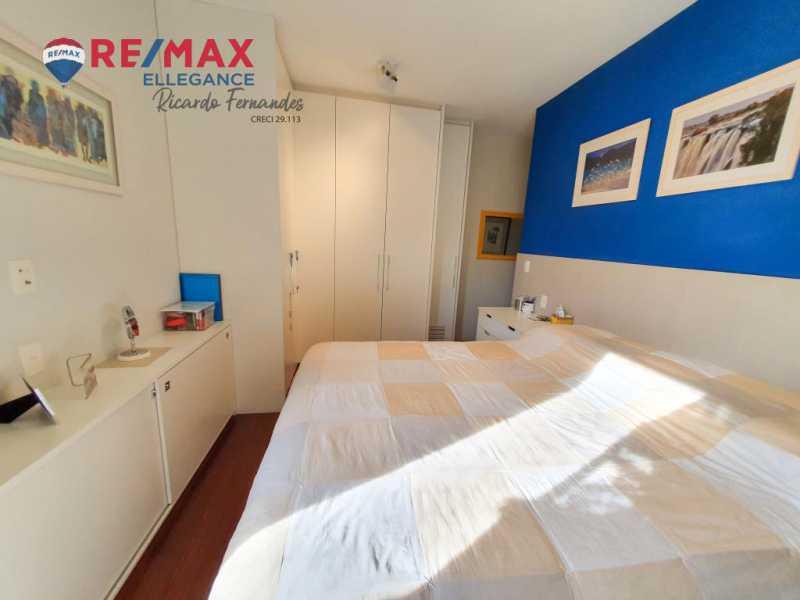PSX_20210303_082428 - Apartamento À venda em botafogo, 3 quartos 125m² - RFAP30045 - 18
