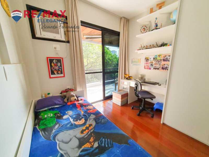 PSX_20210303_082451 - Apartamento À venda em botafogo, 3 quartos 125m² - RFAP30045 - 19