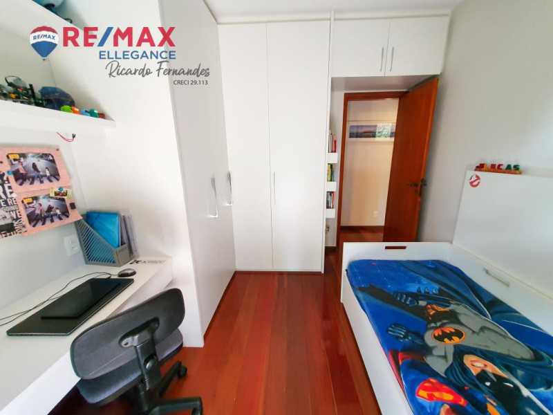 PSX_20210303_082536 - Apartamento À venda em botafogo, 3 quartos 125m² - RFAP30045 - 20