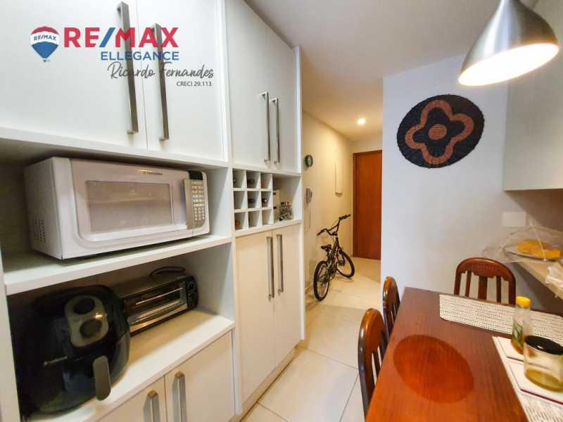 PSX_20210303_082748 - Apartamento À venda em botafogo, 3 quartos 125m² - RFAP30045 - 23