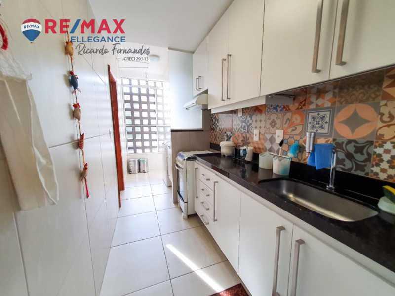 PSX_20210303_082946 - Apartamento À venda em botafogo, 3 quartos 125m² - RFAP30045 - 25
