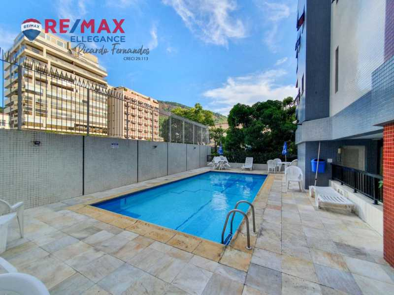 PSX_20210303_083050 - Apartamento À venda em botafogo, 3 quartos 125m² - RFAP30045 - 27