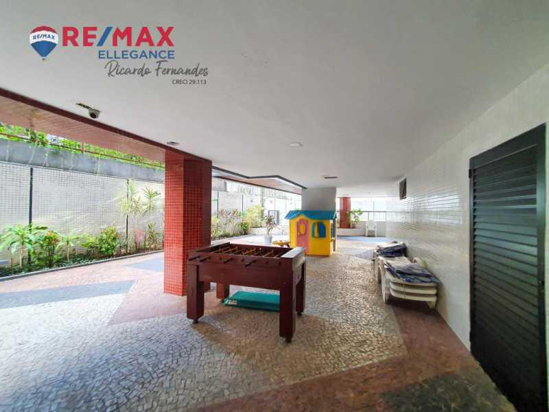 PSX_20210303_083123 - Apartamento À venda em botafogo, 3 quartos 125m² - RFAP30045 - 28