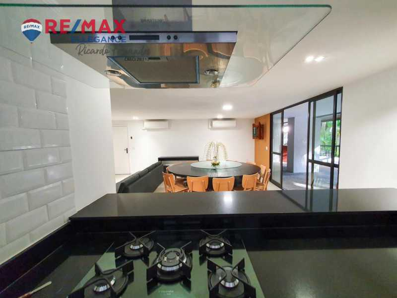 PSX_20210303_083315 - Apartamento À venda em botafogo, 3 quartos 125m² - RFAP30045 - 30