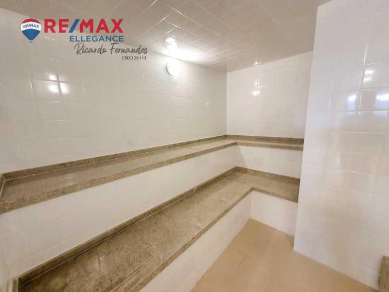 PSX_20210303_083334 - Apartamento À venda em botafogo, 3 quartos 125m² - RFAP30045 - 31