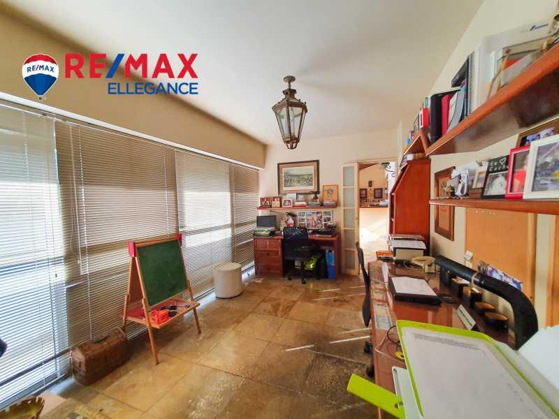 PSX_20210311_154704 - Cobertura venda Cosme Velho - RFCO40020 - 22