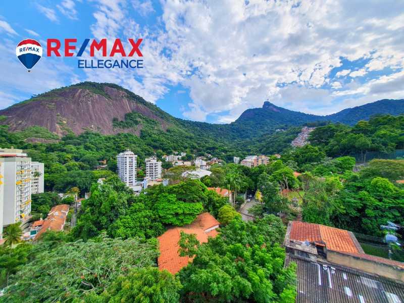 PSX_20210311_154730 - Cobertura venda Cosme Velho - RFCO40020 - 18