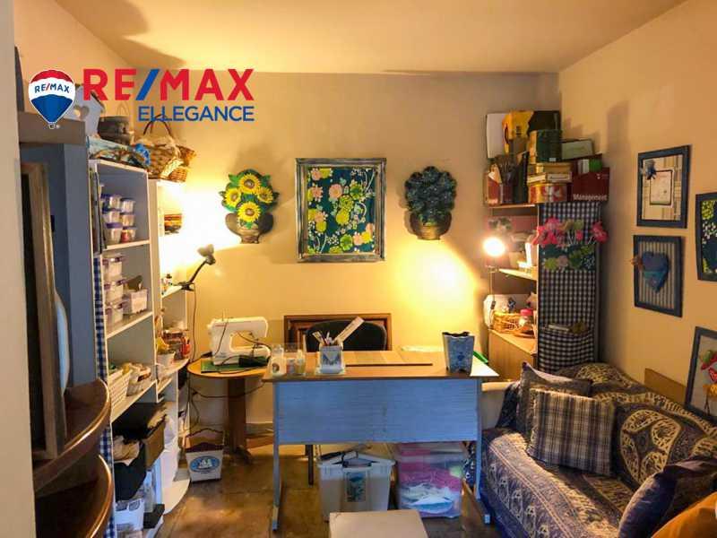 PSX_20210311_154753 - Cobertura venda Cosme Velho - RFCO40020 - 23