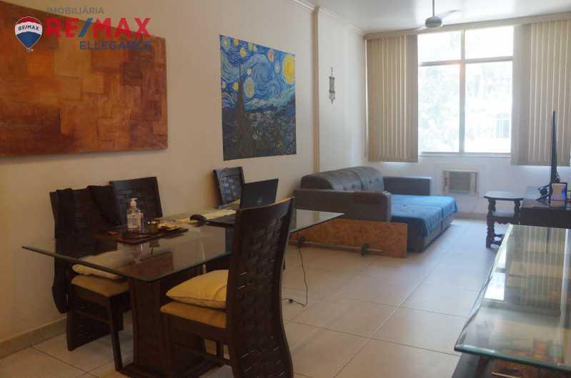 DSC04971 - Apartamento à venda Rua Pinheiro Machado,Rio de Janeiro,RJ - R$ 1.124.000 - RFAP20026 - 1