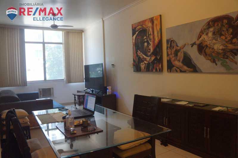 DSC04973 - Apartamento à venda Rua Pinheiro Machado,Rio de Janeiro,RJ - R$ 1.124.000 - RFAP20026 - 3