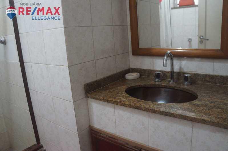 DSC04980 - Apartamento à venda Rua Pinheiro Machado,Rio de Janeiro,RJ - R$ 1.124.000 - RFAP20026 - 5