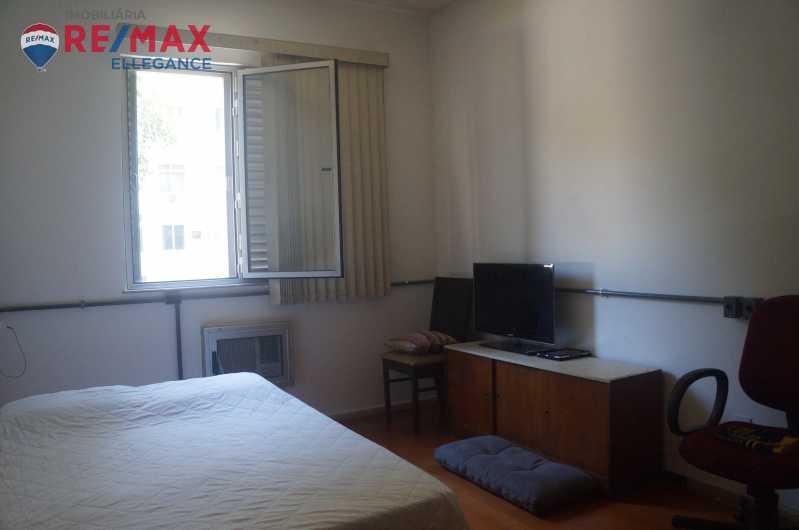DSC04984 - Apartamento à venda Rua Pinheiro Machado,Rio de Janeiro,RJ - R$ 1.124.000 - RFAP20026 - 6