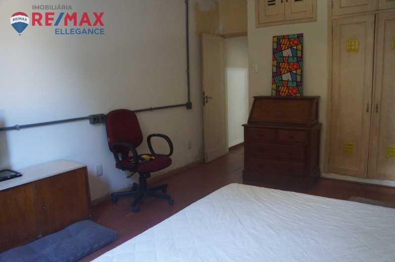 DSC04988 - Apartamento à venda Rua Pinheiro Machado,Rio de Janeiro,RJ - R$ 1.124.000 - RFAP20026 - 7