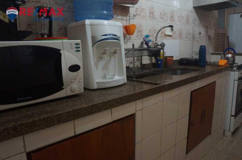 DSC05013 - Apartamento à venda Rua Pinheiro Machado,Rio de Janeiro,RJ - R$ 1.124.000 - RFAP20026 - 9