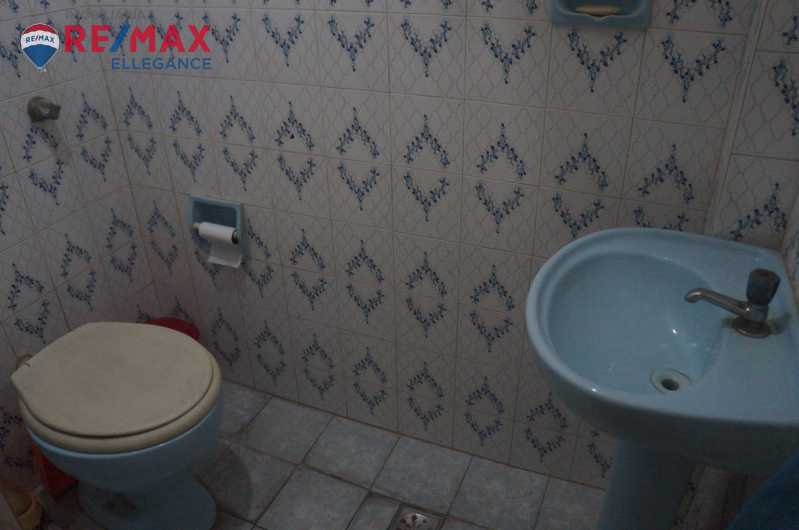 DSC05017 - Apartamento à venda Rua Pinheiro Machado,Rio de Janeiro,RJ - R$ 1.124.000 - RFAP20026 - 10
