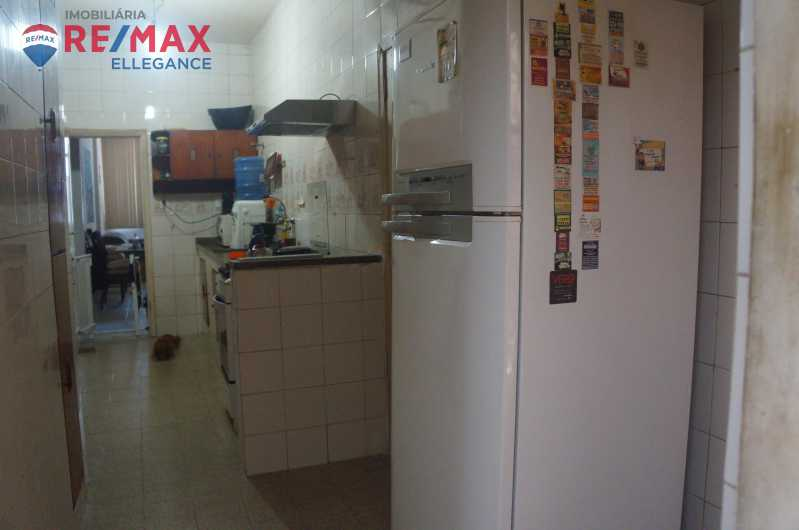 DSC05022 - Apartamento à venda Rua Pinheiro Machado,Rio de Janeiro,RJ - R$ 1.124.000 - RFAP20026 - 11