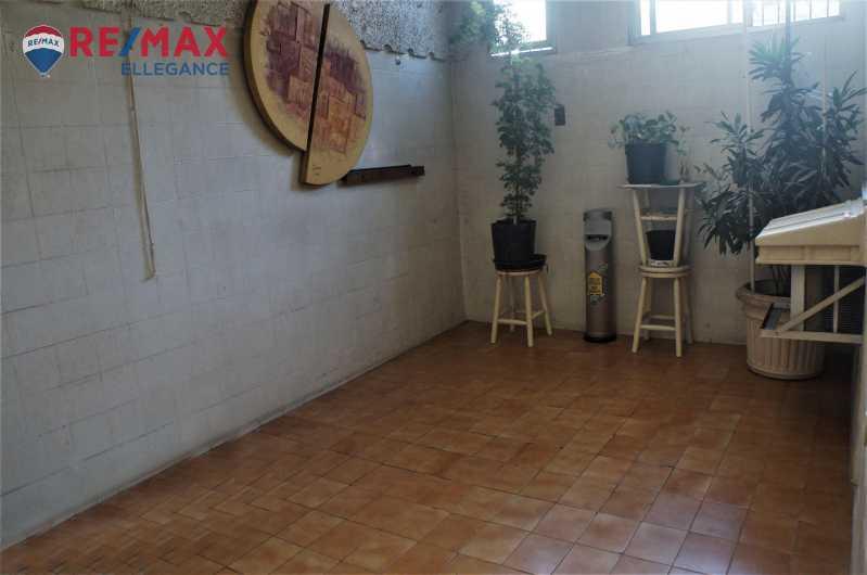 DSC05023-2 - Apartamento à venda Rua Pinheiro Machado,Rio de Janeiro,RJ - R$ 1.124.000 - RFAP20026 - 12