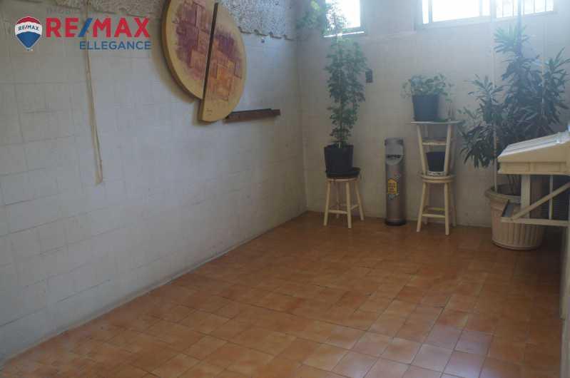 DSC05024-2 - Apartamento à venda Rua Pinheiro Machado,Rio de Janeiro,RJ - R$ 1.124.000 - RFAP20026 - 13