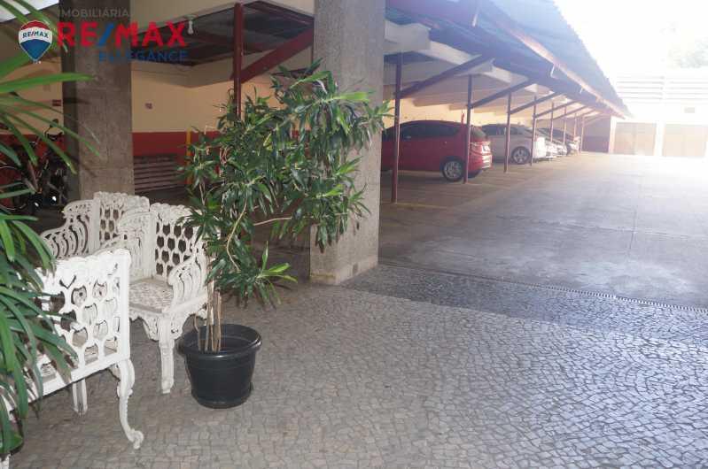 DSC05042 - Apartamento à venda Rua Pinheiro Machado,Rio de Janeiro,RJ - R$ 1.124.000 - RFAP20026 - 16