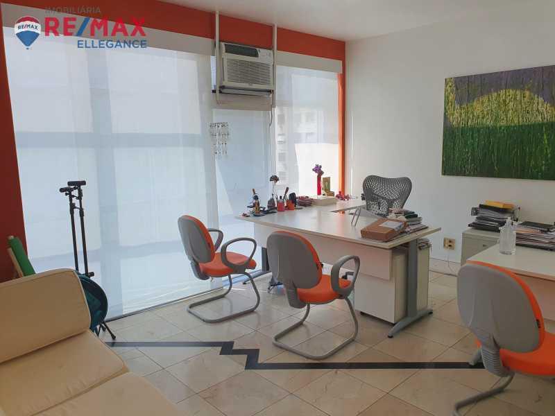 20210316_132315 - Sala Comercial 166m² à venda Rio de Janeiro,RJ - R$ 1.900.000 - RFSL00009 - 12