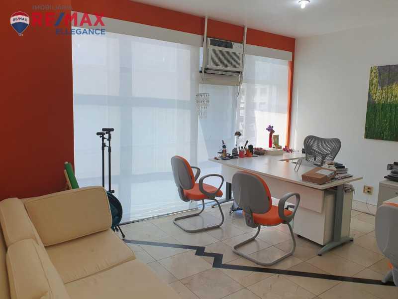 20210316_132337 - Sala Comercial 166m² à venda Rio de Janeiro,RJ - R$ 1.900.000 - RFSL00009 - 13