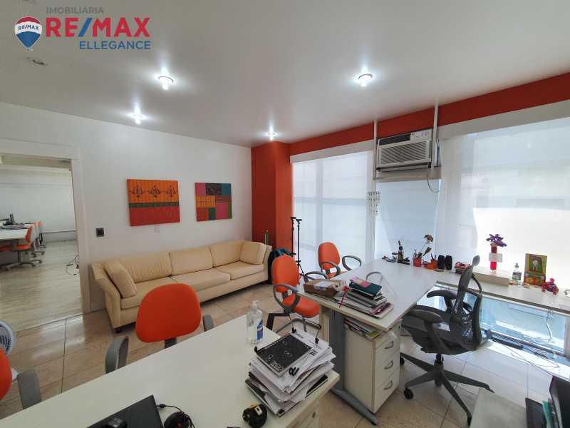 20210316_132412 - Sala Comercial 166m² à venda Rio de Janeiro,RJ - R$ 1.900.000 - RFSL00009 - 14