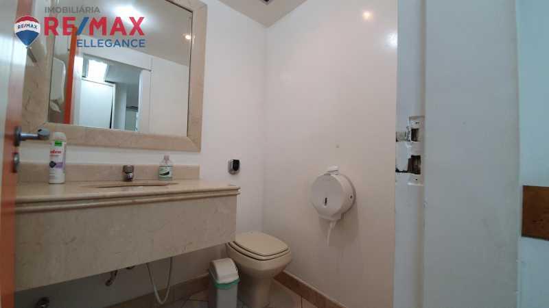 20210316_133049 - Sala Comercial 166m² à venda Rio de Janeiro,RJ - R$ 1.900.000 - RFSL00009 - 19