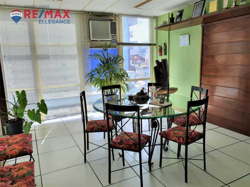 20210407_115519 - Sala Comercial 166m² à venda Rio de Janeiro,RJ - R$ 1.650.000 - RFSL00010 - 3