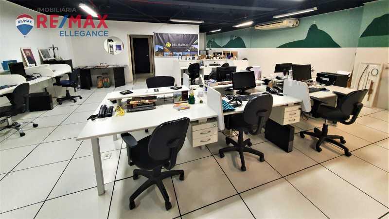 20210407_115553 - Sala Comercial 166m² à venda Rio de Janeiro,RJ - R$ 1.650.000 - RFSL00010 - 4