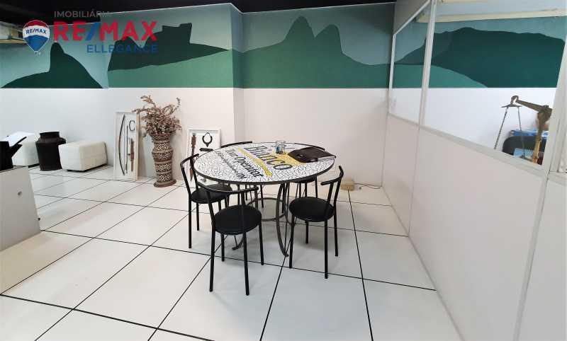20210407_115631 - Sala Comercial 166m² à venda Rio de Janeiro,RJ - R$ 1.650.000 - RFSL00010 - 5