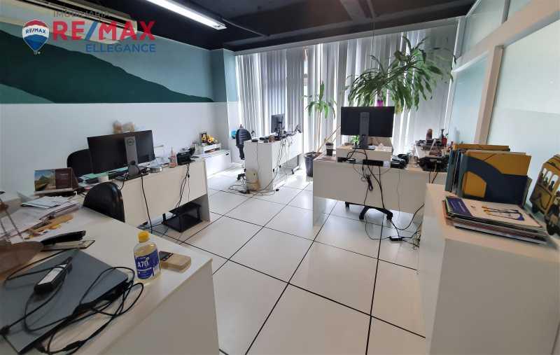20210407_115718 - Sala Comercial 166m² à venda Rio de Janeiro,RJ - R$ 1.650.000 - RFSL00010 - 6