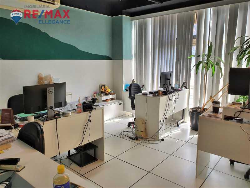 20210407_115803 - Sala Comercial 166m² à venda Rio de Janeiro,RJ - R$ 1.650.000 - RFSL00010 - 7