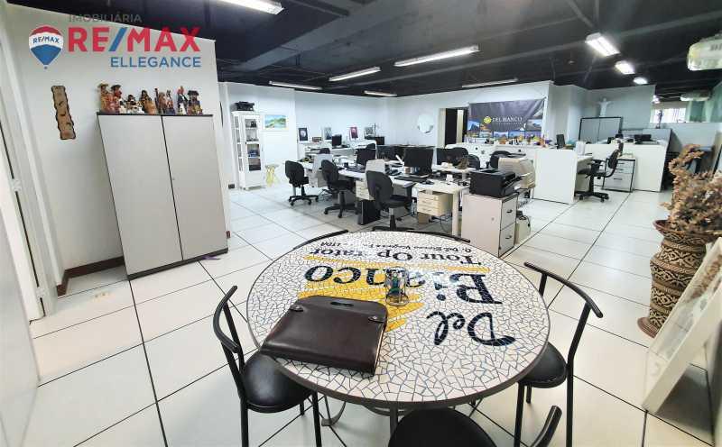 20210407_115828 - Sala Comercial 166m² à venda Rio de Janeiro,RJ - R$ 1.650.000 - RFSL00010 - 8
