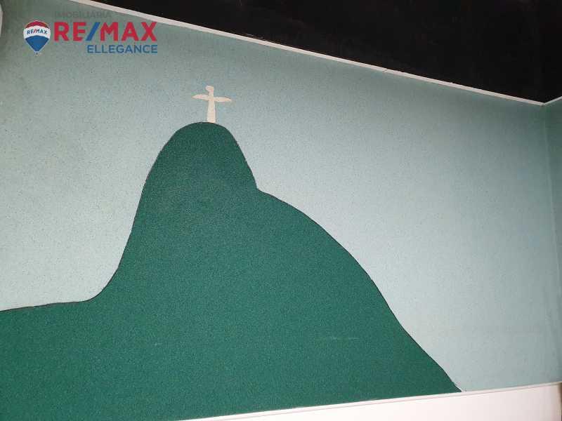 20210407_115906 - Sala Comercial 166m² à venda Rio de Janeiro,RJ - R$ 1.650.000 - RFSL00010 - 9