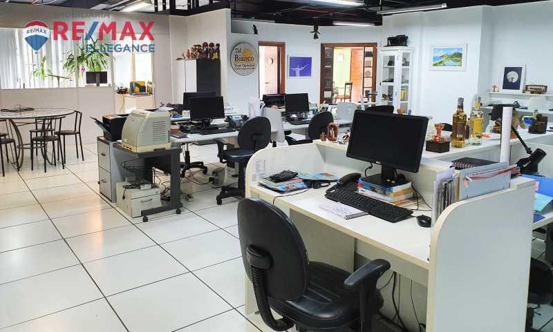 20210407_115946 - Sala Comercial 166m² à venda Rio de Janeiro,RJ - R$ 1.650.000 - RFSL00010 - 11