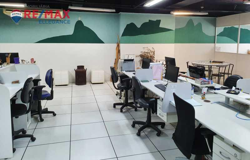 20210407_120001 - Sala Comercial 166m² à venda Rio de Janeiro,RJ - R$ 1.650.000 - RFSL00010 - 12