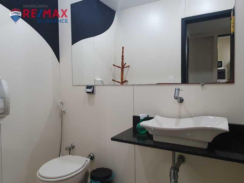 20210407_120059 - Sala Comercial 166m² à venda Rio de Janeiro,RJ - R$ 1.650.000 - RFSL00010 - 22