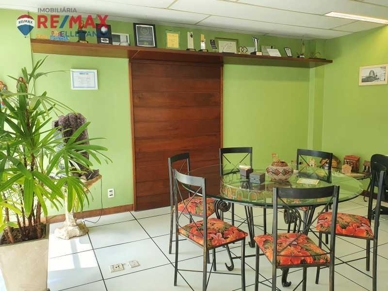 20210407_120305 - Sala Comercial 166m² à venda Rio de Janeiro,RJ - R$ 1.650.000 - RFSL00010 - 16