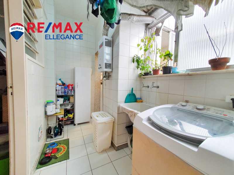 PSX_20210504_094704 - Apartamento 3 quartos à venda Rio de Janeiro,RJ - R$ 1.100.000 - RFAP30047 - 21