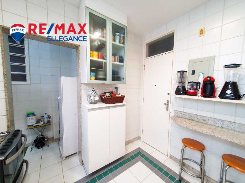 PSX_20210504_094725 - Apartamento 3 quartos à venda Rio de Janeiro,RJ - R$ 1.100.000 - RFAP30047 - 19