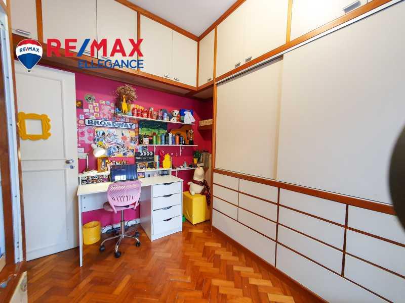 PSX_20210504_094744 - Apartamento 3 quartos à venda Rio de Janeiro,RJ - R$ 1.200.000 - RFAP30047 - 16