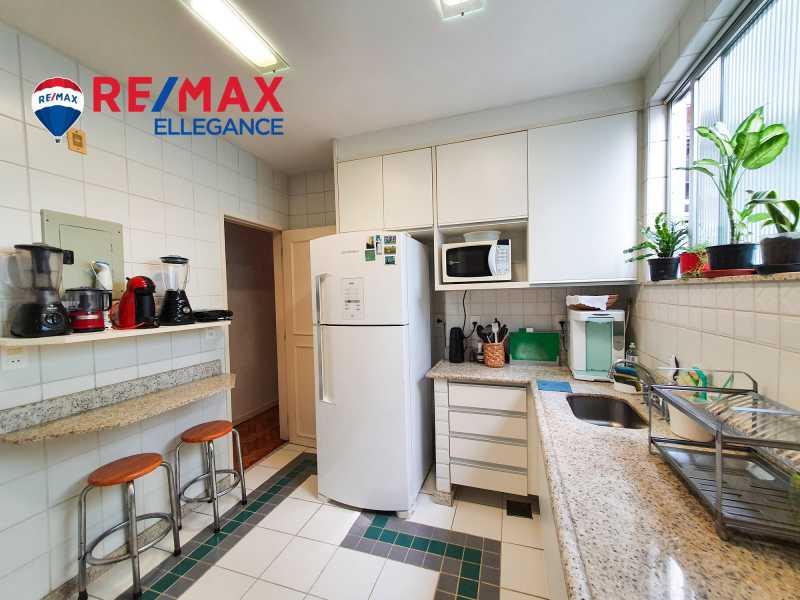 PSX_20210504_094805 - Apartamento 3 quartos à venda Rio de Janeiro,RJ - R$ 1.100.000 - RFAP30047 - 18