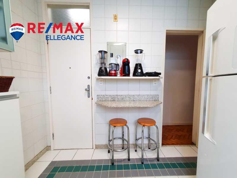 PSX_20210504_094825 - Apartamento 3 quartos à venda Rio de Janeiro,RJ - R$ 1.100.000 - RFAP30047 - 20