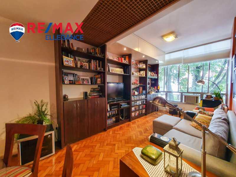 PSX_20210504_094846 - Apartamento 3 quartos à venda Rio de Janeiro,RJ - R$ 1.100.000 - RFAP30047 - 1